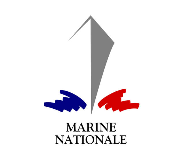 Marine Nationale Toulon